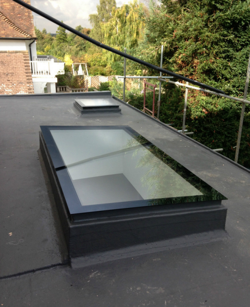 Easier Online - Skylight Windows Supplier UK