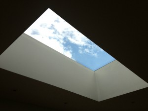 Easier Online Rooflight 5