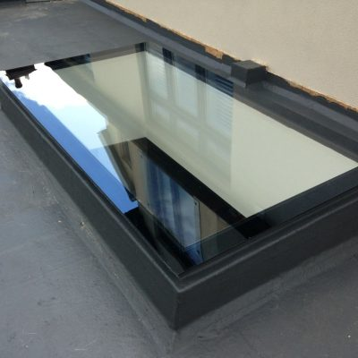 Kitchen Kingdom - Skylight Windows Supplier UK